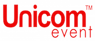 Unicom Marketing Singapore