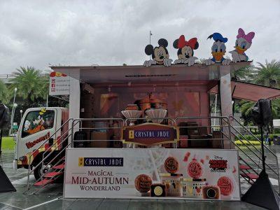 Unicom Marketing_15ft Truck_Crystal Jade_04