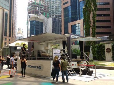 Unicom Marketing_24ft Truck_Courts_04