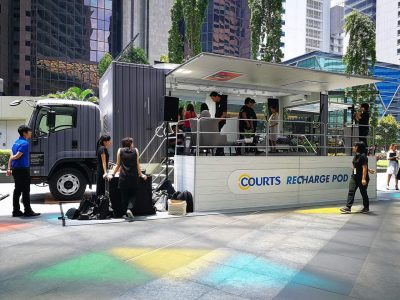 Unicom Marketing_24ft Truck_Courts_06