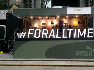 Unicom Marketing_24ft Truck_Puma_03